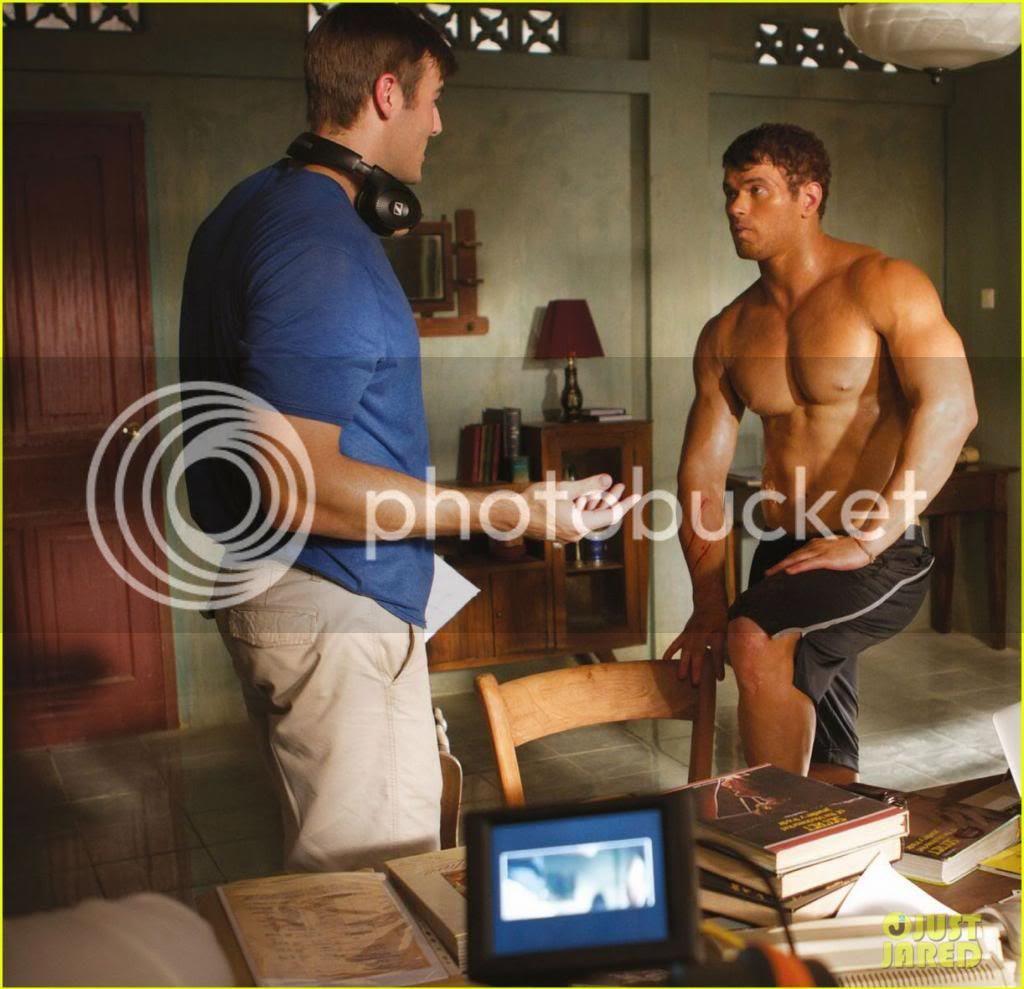 photo kellan-lutz-shirtless-stud-for-mens-folio-indonesia-02_zpsc0e4dbc5.jpg