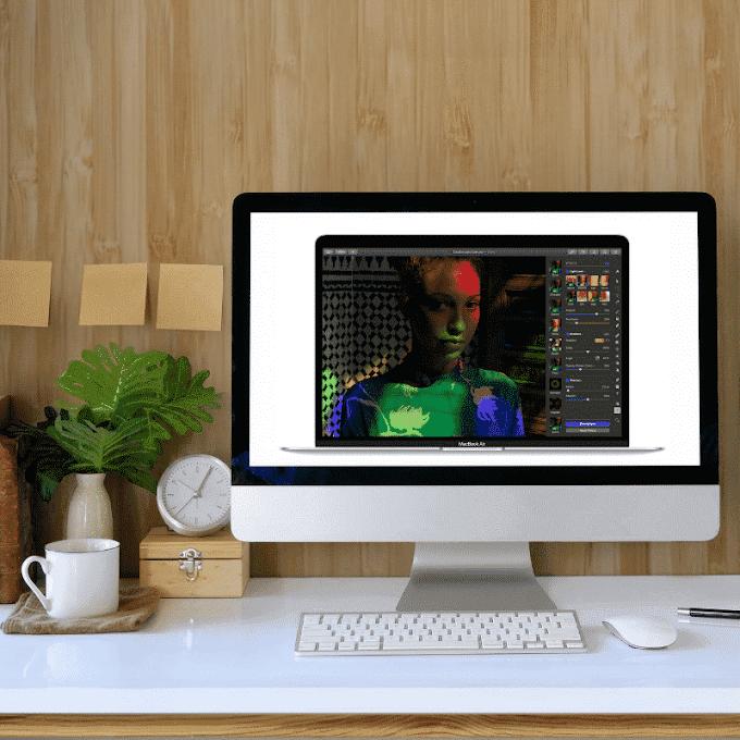 10 Pinjaman Kredit Laptop Online Tanpa DP Cicilan 0% Tanpa Bunga oleh - investasitrading.xyz