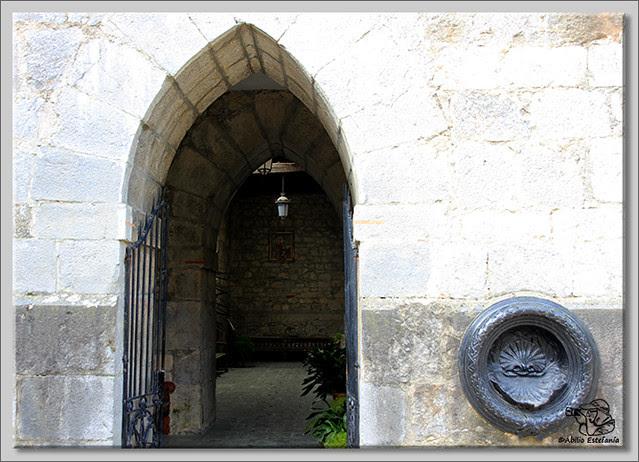 6 Via Bayona Tolosa-Beasain