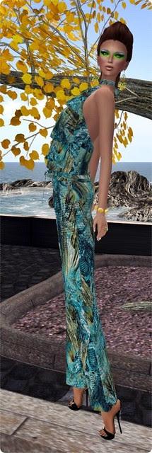 Xanadu Fashion Jumpsuit 02