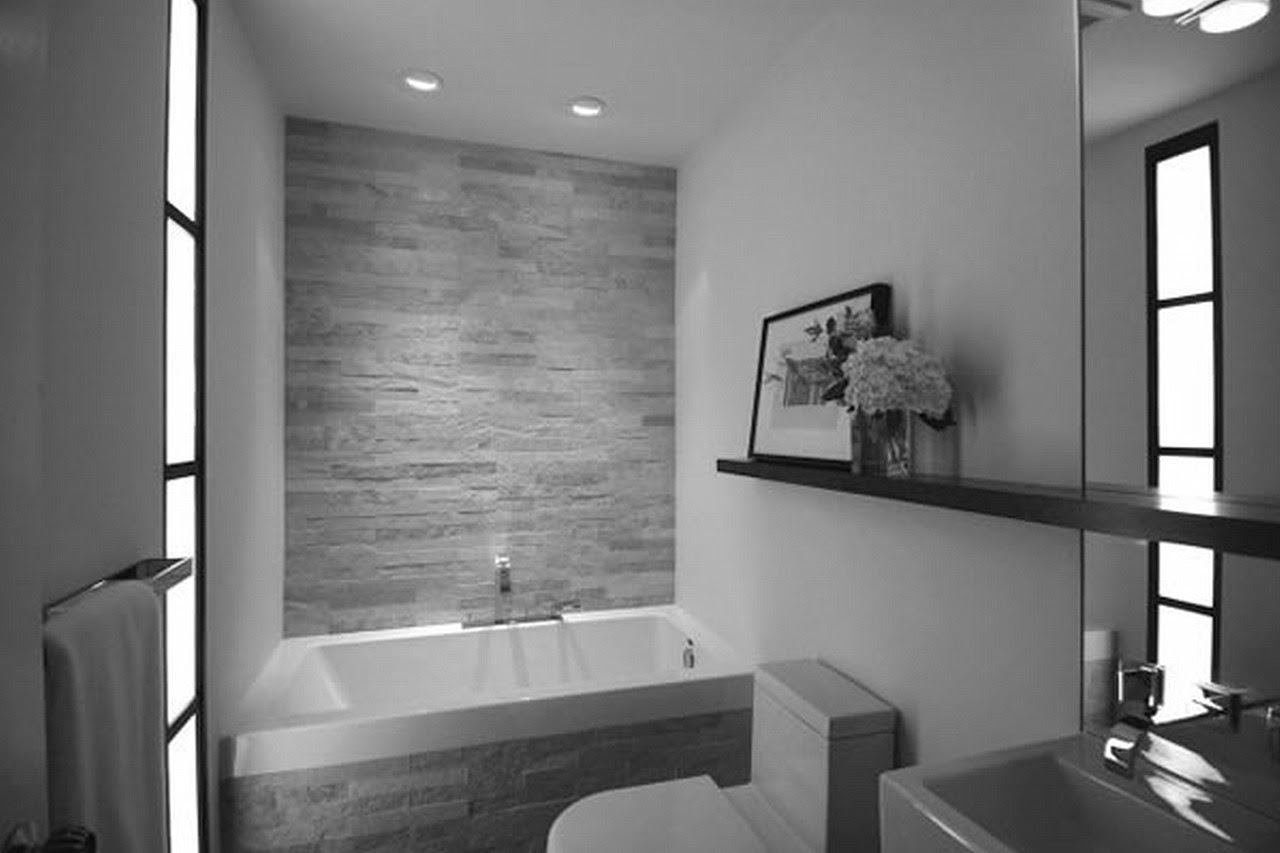 Small Bathtubs It's Not A Problem: Ideas And Variants Of ...