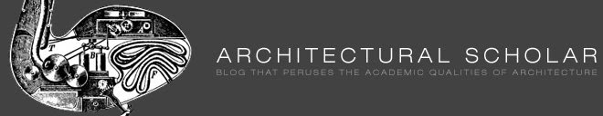 Architectural Scholar