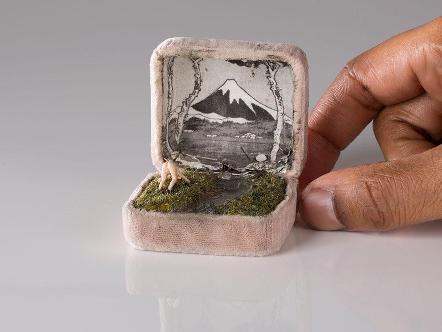 mini-dioramas-historicos-cajas-anillos-talwst (11)