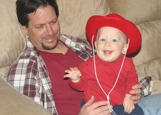 Cowboy nolan web