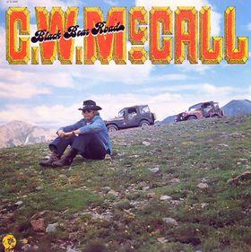 http://upload.wikimedia.org/wikipedia/en/8/82/CWMcCallBlackBearRoad.jpg