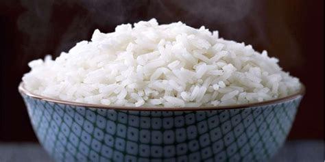 eating rice  beneficial   khoobsurati