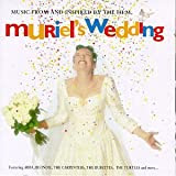 Muriel's Wedding Soundtrack