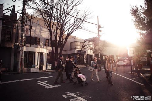 2013_Tokyo_Japan_Chap11_10