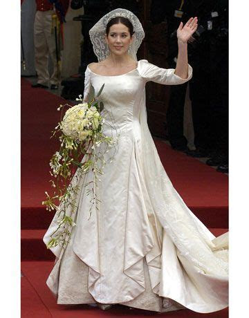 The Most Iconic Royal Wedding Gowns of All Time   People