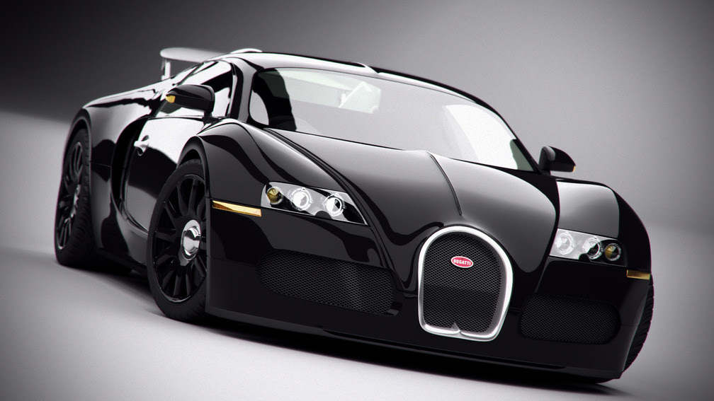 Car Wallpaper Bugatti Wallpapers Download Hd Wallpapers And Free Images
