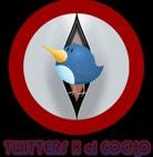 LOGO TXC1