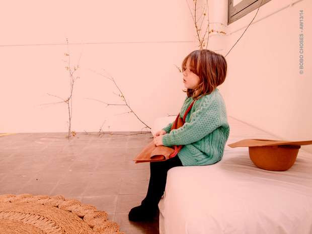 bobo choses winter 2014