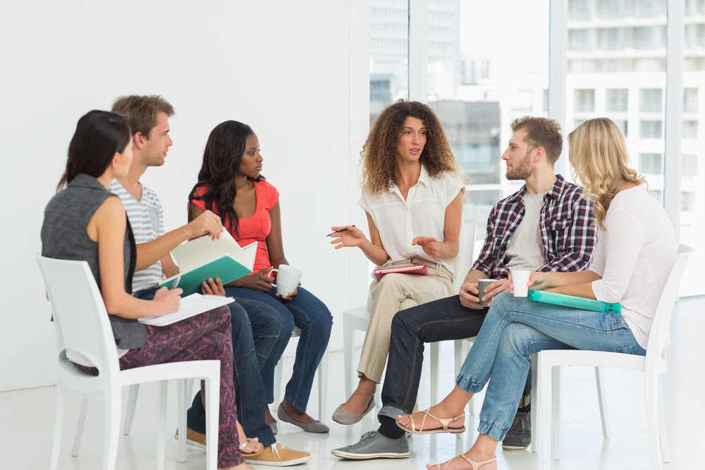 How to Become a Substance Abuse Counselor - EarnMyDegree