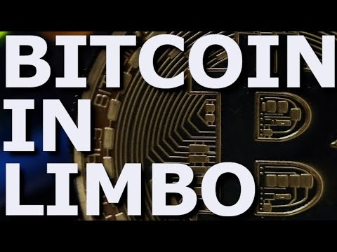 Bitcoin CME Price Gap, DeFi Surge. Polkadot Explosion, Tether Vs BTC & Bitcoin Stock To Flow Real?
