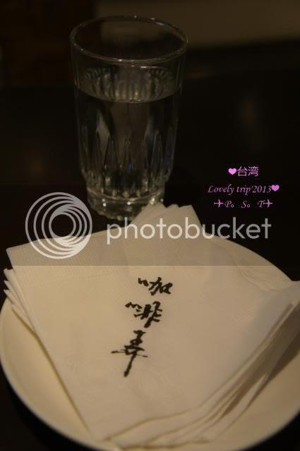 photo 7_zpsfd9df968.jpg