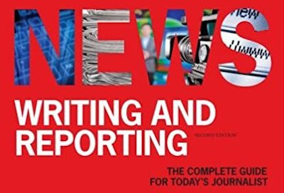 News Writing & Reporting