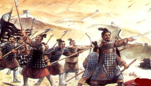 7-battle-of-talas-river