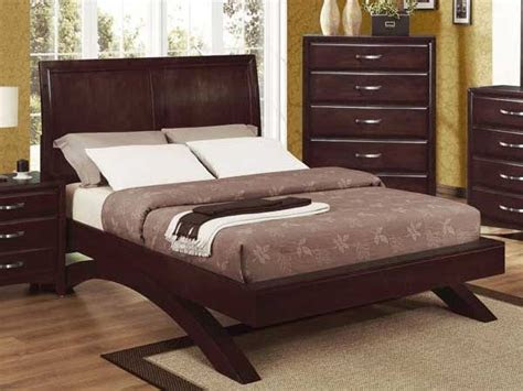american furniture warehouse afwcom  bedroom