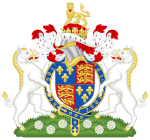 Coat of Arms of Richard III of England (1483-1485).svg
