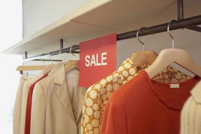 clothing-boutique-sale.jpg