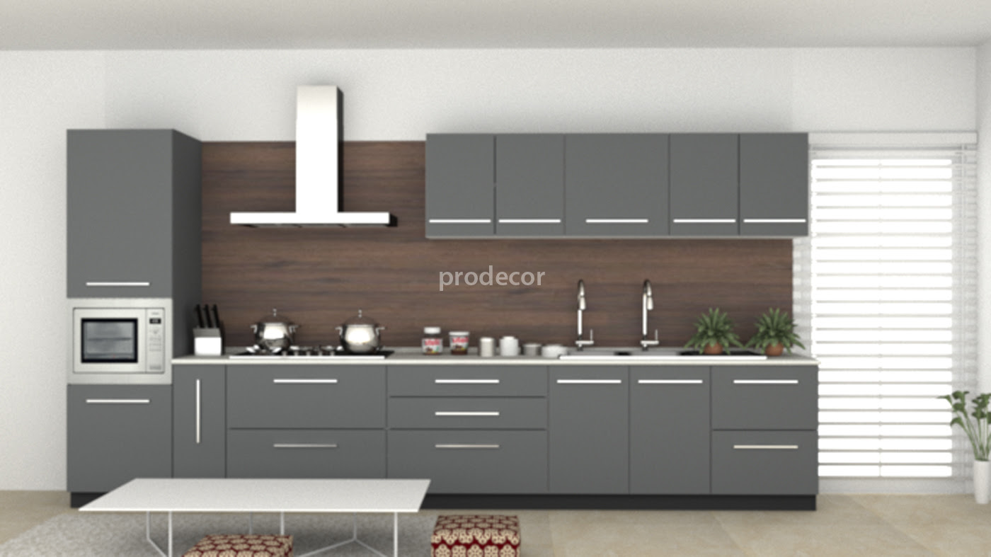 straight kitchen 10 pearl black 5835 1473253466