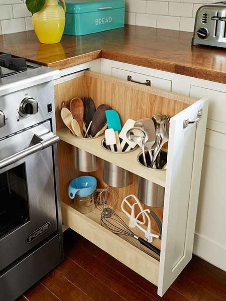 lo-ultimo-en-cajones-y-estanterias-extraibles-de-cocina-08
