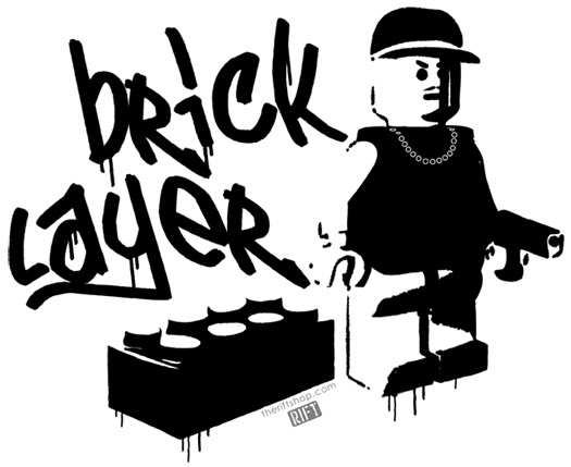 http://www.theriftshop.com/products/plog-content/images/the-rift-products/humor/bricklayer.jpg