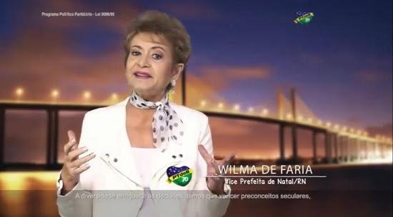 wilmaP