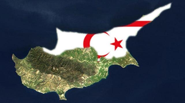 Διαχρονικά τα τουρκικά όνειρα για διχοτόμηση!