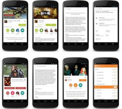 Google Play Store 5.3.6 | Mod | Remoção de Verificação de Licença