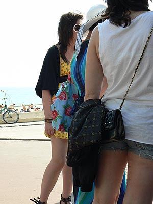shorts +.jpg
