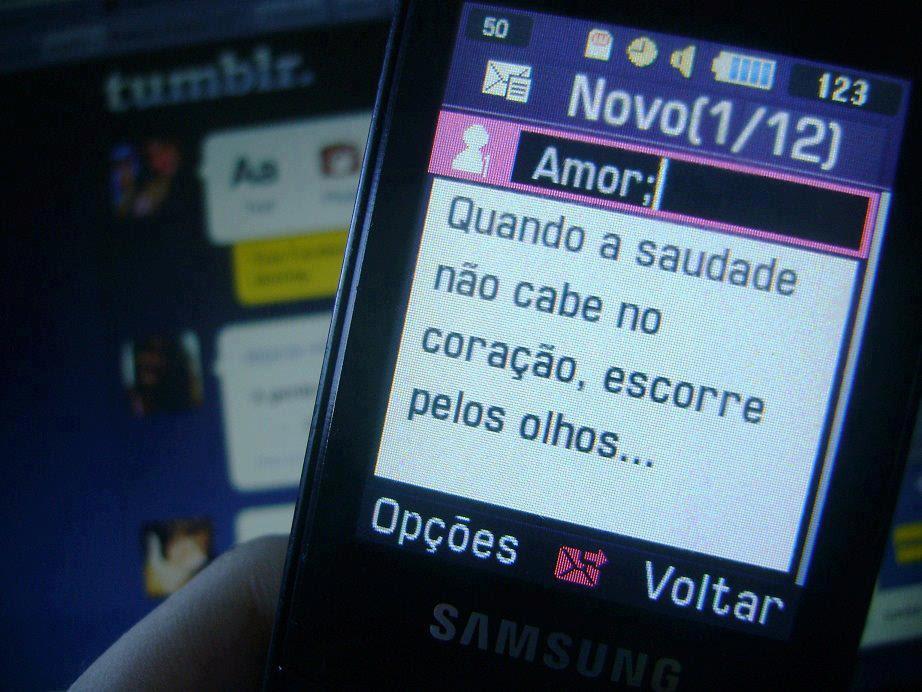 Imagens De Amor Para Celular Avaré Guia Avaré Guia Oficial Da