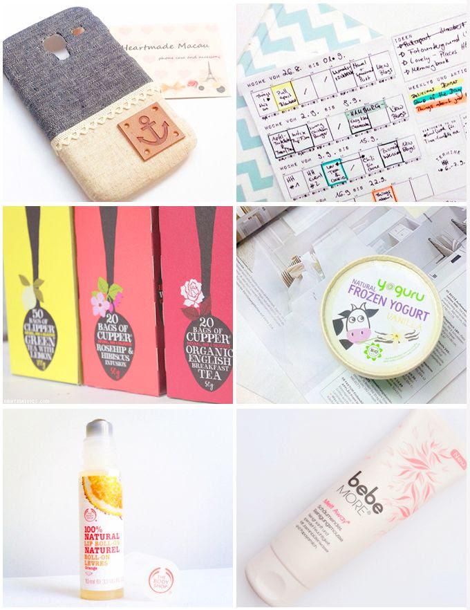 http://i402.photobucket.com/albums/pp103/Sushiina/cityglam/sepp_zps097eb466.jpg
