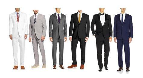 Top 30 Best Men?s Wedding Suits & Tuxedos