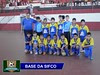 Copa Cidade de Jundiaí registra equilibrio nos confrontos Show Ball e Sifco