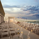 The Harbor Club At Prime   Long Island Wedding Reception