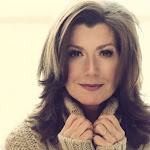 The Top Five Amy Grant Songs Of All-time - Tvovermind