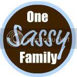 OneSassyFamily