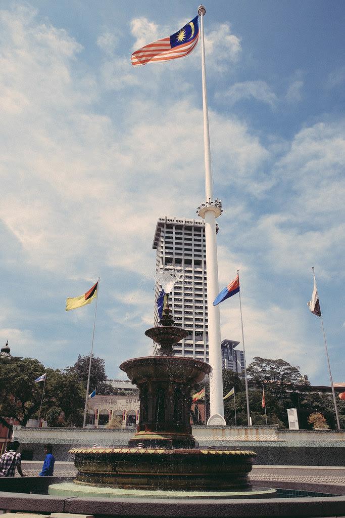 2014吉隆坡_0452
