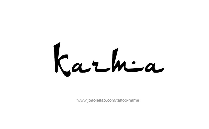 11 symbol for karma tattoo for karma symbol tattoo for Karma symbol tattoo