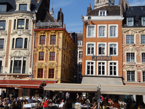 Lille (42)