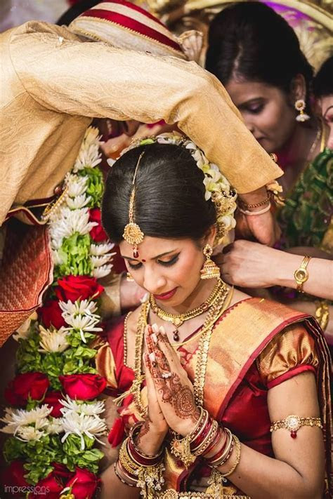 Best 25  Tamil wedding ideas on Pinterest
