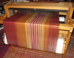 Fresco shawl