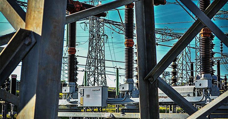 electric-power-systems-structure-728x380