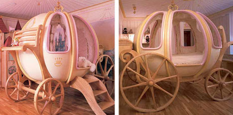 cool-kids-furniture-cinderella ...