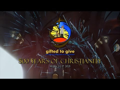 Awit Ng Misyon Lyrics -  Carlo Magno (500 Years of Christianity Theme Song Tagalog)