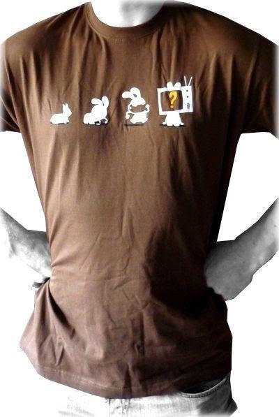 t_shirt_lapins