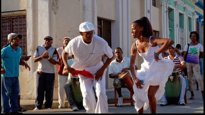 100 yaşını aşan binlerce kişinin ülkesi: Küba