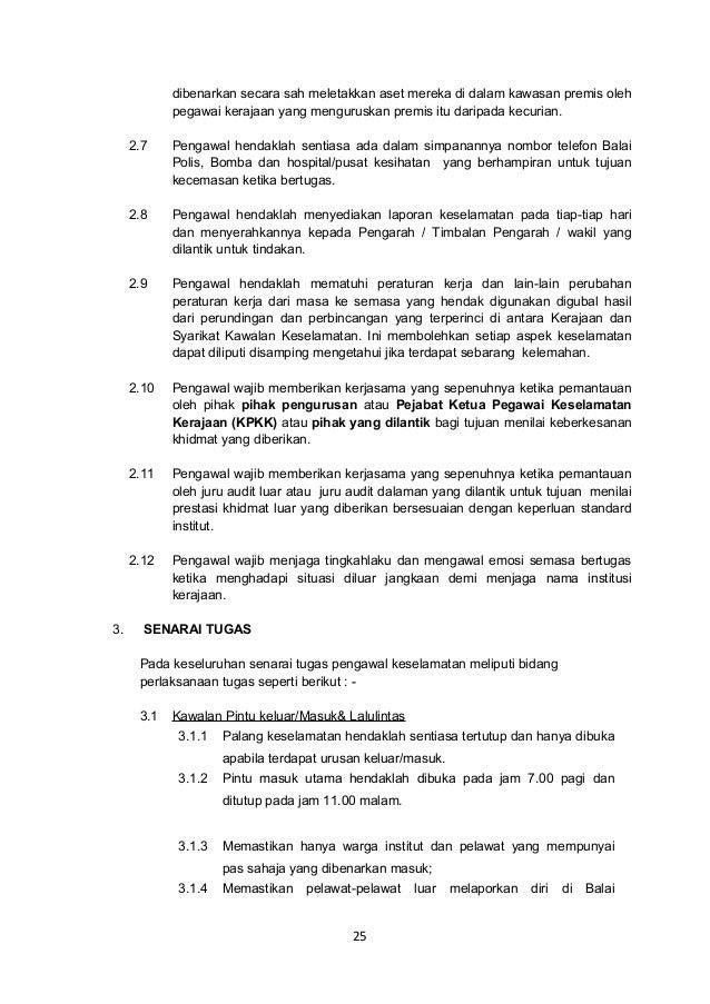 Contoh Surat Rasmi Rayuan Penangguhan Bayaran Balik