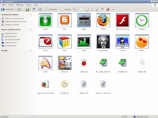 folder image 2